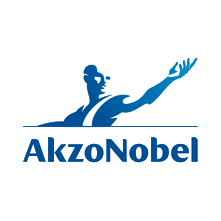 Vacancy for Toxicologist at Akzo Nobel