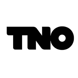 Vacancy for senior toxicologist at TNO