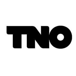Vacancy for senior toxicologist at TNO