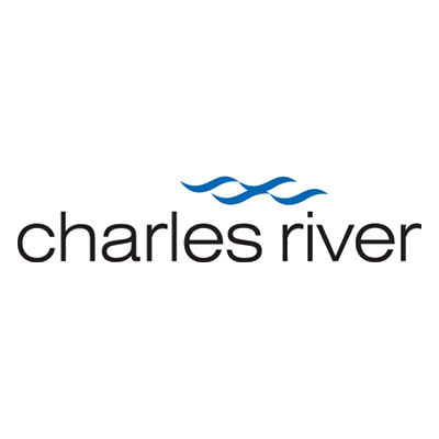 Vacancy Senior Regulatory Toxicologist in Pharmaceuticals/Agrochemicals/Biocides at Charles River