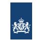 Expired:Vacature weteschappelijk medewerker milieurisico's chemische stoffen RIVM