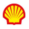 Vacancy Ecotoxicologist at Shell (The Hague)