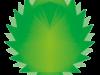 Call voor proposals Microplastics and Health (ZonMW)