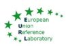 RIKILT wordt Europees Referentie Laboratorium voor het meten van giftige plantstoffen en schimmelgiffen