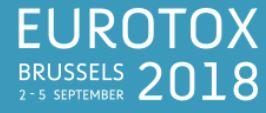 EUROTOX2018
