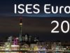 European Exposure Science Strategy Workshop – ISES Europe 2018 – Registration open now