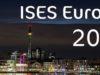 European Exposure Science Strategy Workshop – ISES Europe 2018 – Registration open now