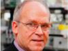 Afscheid Prof. Dr. Nico Vermeulen op 15 Februari