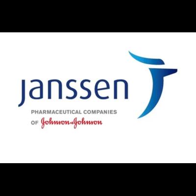 Discovery toxicologist/study director at Janssen Pharmaceutica NV Belgium