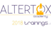 Altertox Academy hands on trainings