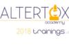 Altertox Academy hands on trainings