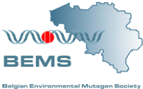 Communicating toxicology: What's the risk? Joint meeting of Belgian and Dutch Environmental Mutagen Societies