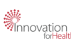 Innovation for Health Congres op 14 Februari in Rotterdam