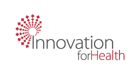 Innovation for Health Conference 2019