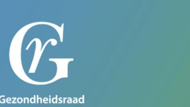 Consultatie: discussie over bewijskracht dieronderzoek versus mensonderzoek