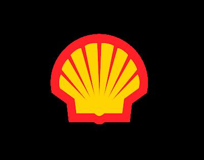 Vacature Toxicoloog bij Shell, Den Haag