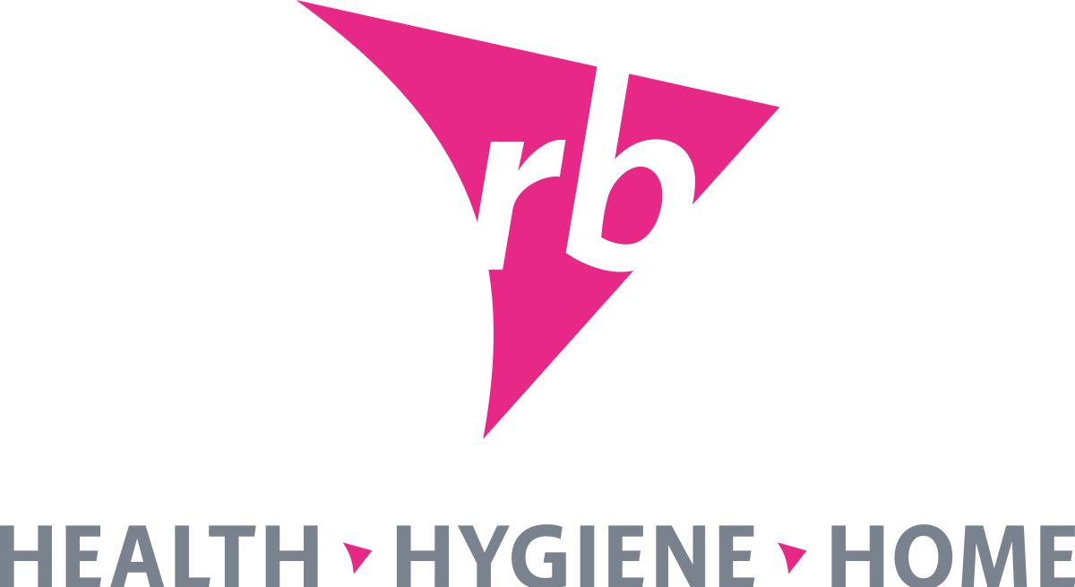 Vacancy Senior Associate Inhalation Toxicology at RB