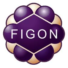 Update FIGON: Dutch Medicines Days (DMD)