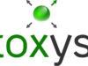 Vacancy Lead scientist developmental toxicology at toxys