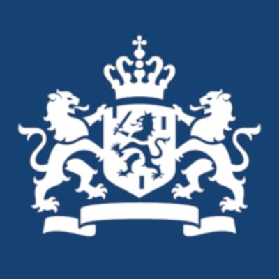Expired:Vacature Wetenschappelijk Medewerker/Toxicoloog  RIVM